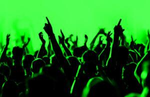 FIRENZE SUONA MUSIC CONTEST