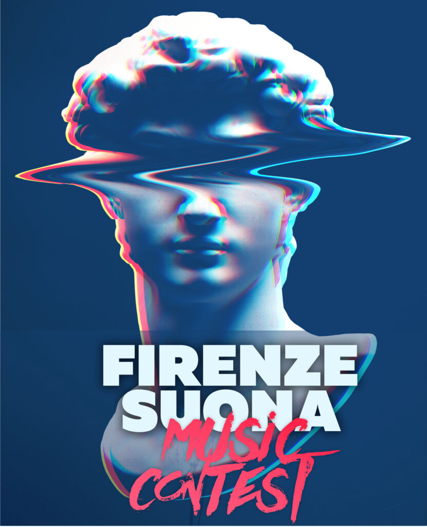 Firenze Suona Music Contest