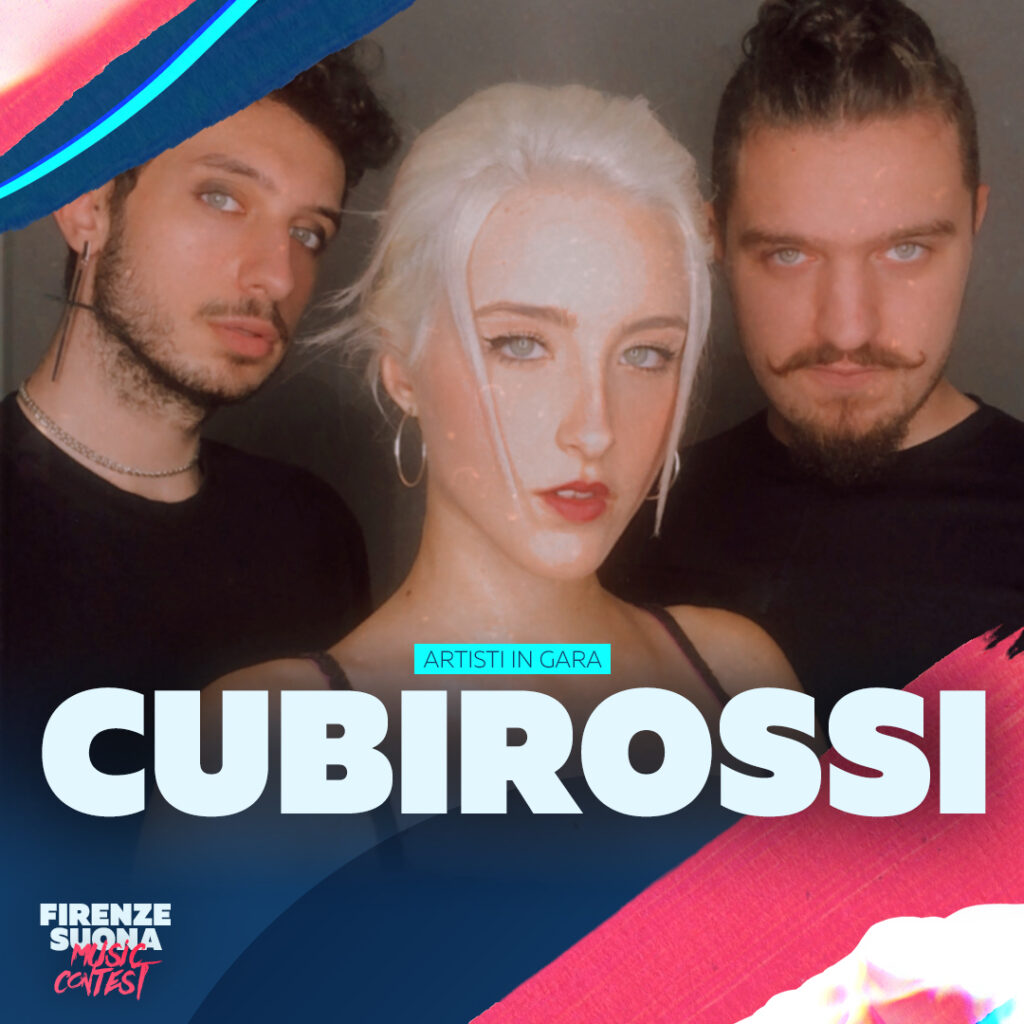 CUBIROSSI